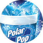 product Polar Pop